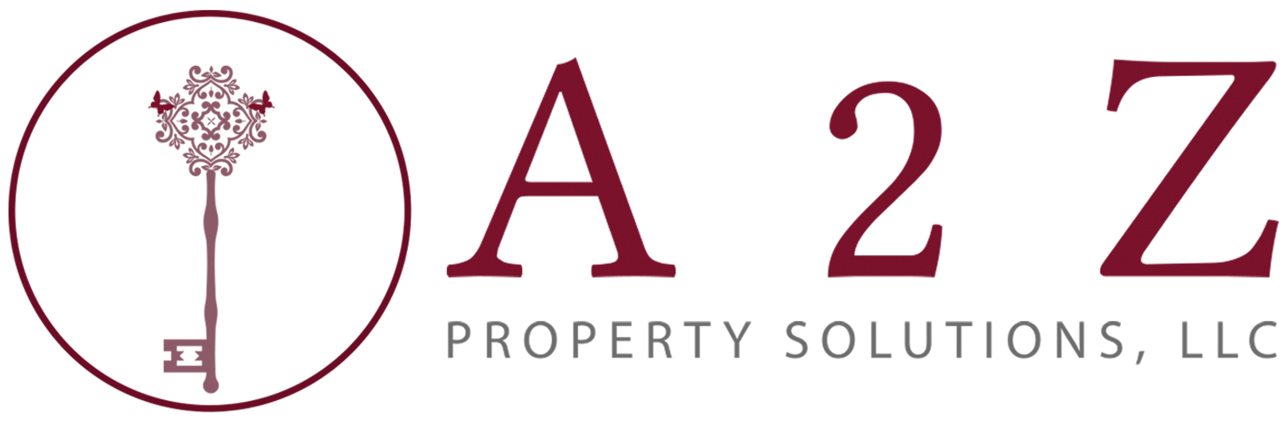 A2Z Property Solutions, LLC